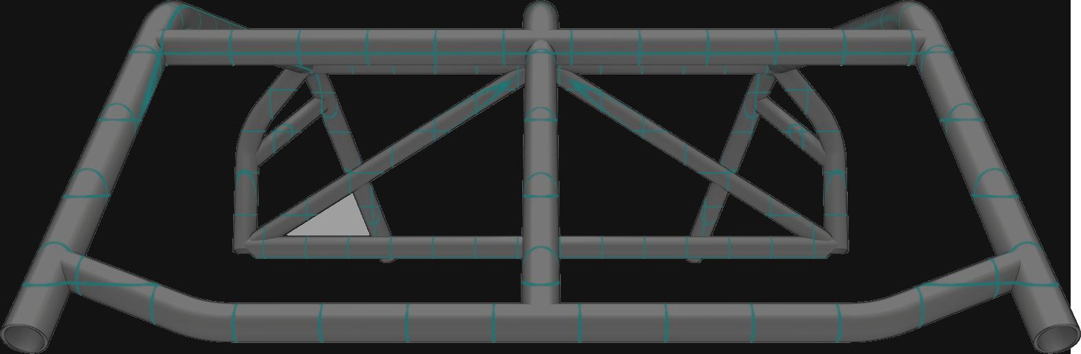 cad-designed-percision-cut2.png